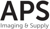 APS Imaging Solutions