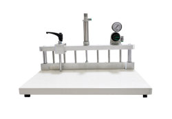 Mini Pneumatic Alignment Set - Up to 12""