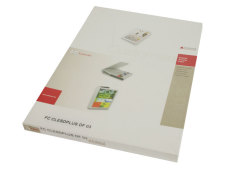 Printing Media, Standard - A3 Size, 100/pk