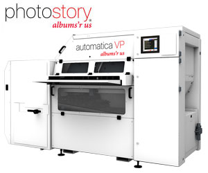 APS Category Photostory Machines