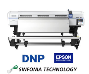 APS Category Printers