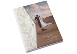 Photostory_Cover_OL_Romantica-Collection_SOFIA_SAN_GALLO_White