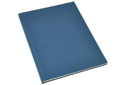 Photostory Cover Paper Collection EVENTI Blue
